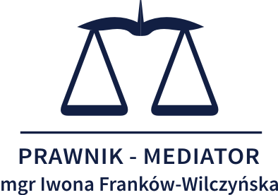 Biuro mediacyjno-prawne